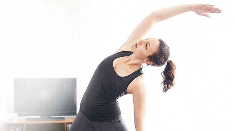 Leiden mehr Ihrer Kunden an Rückenschmerzen als Folge von Home-Office