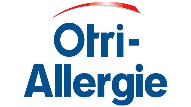 Otri-Allergie logo