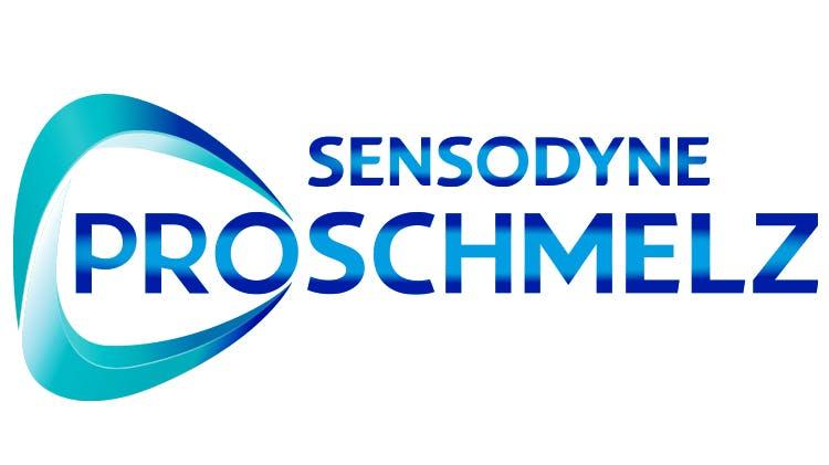 ProSchmelz-Logo