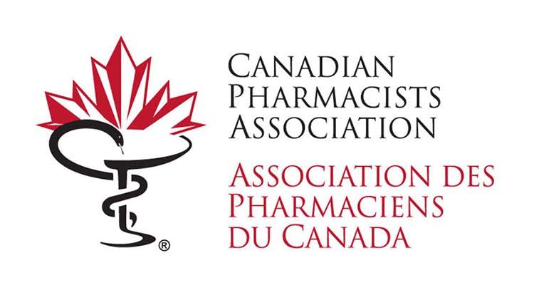 Canadian Pharmacists Association