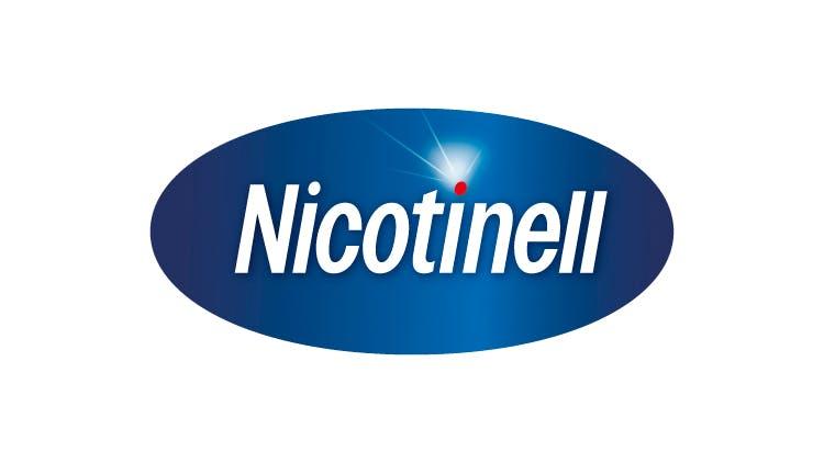 Nicotinell logo