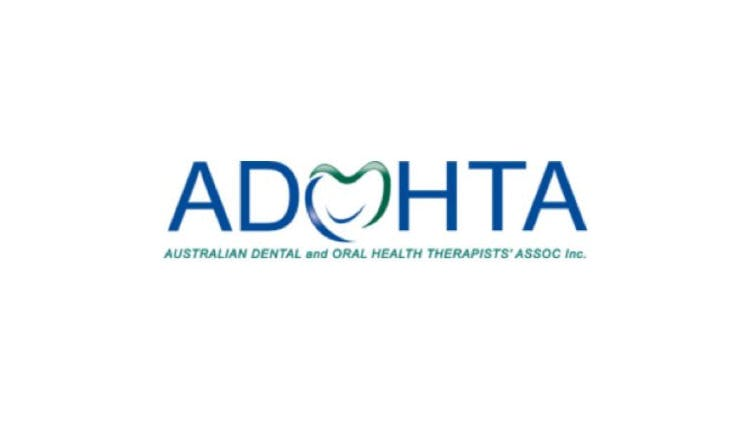 Australian Dental and Oral Health Therapists' Assoc Inc.