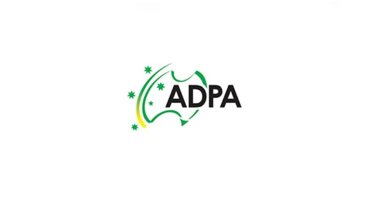 Australian Dental Prosthetists Association