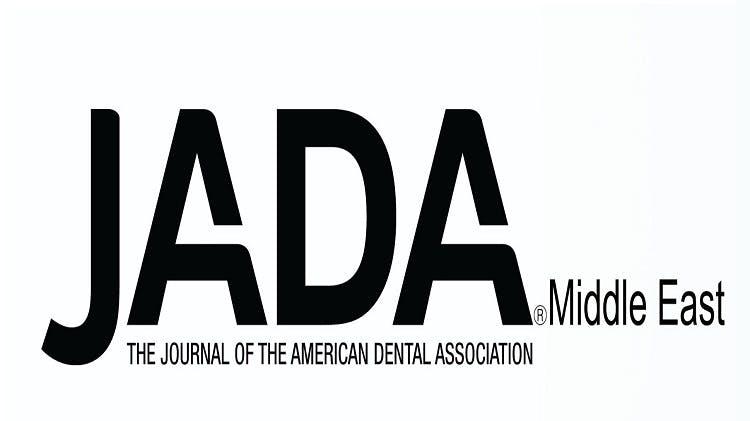 JADA Gold Star Medical Publications