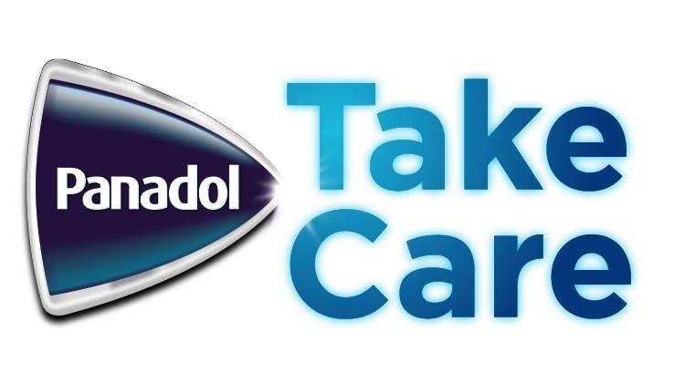 panadol take care