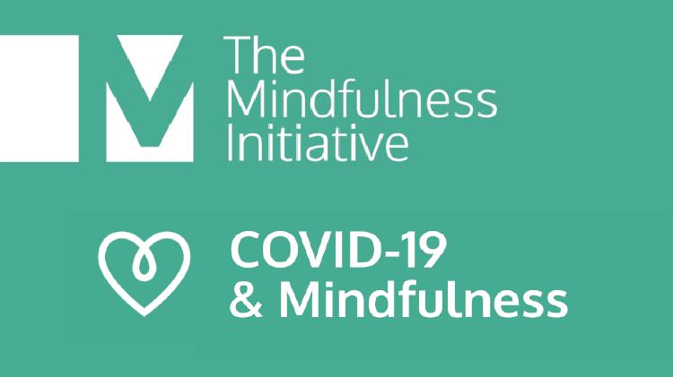 Mindfulness initiative
