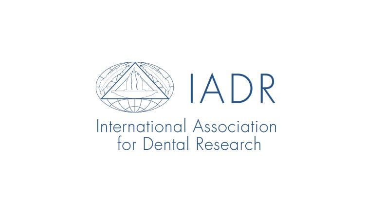 IADR Logo