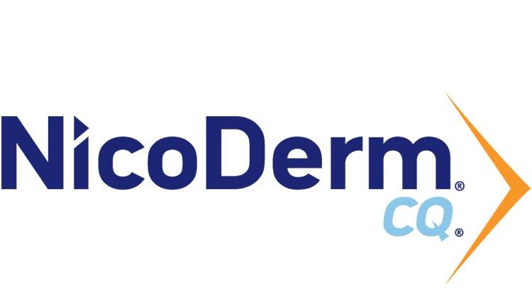 NicoDerm CQ