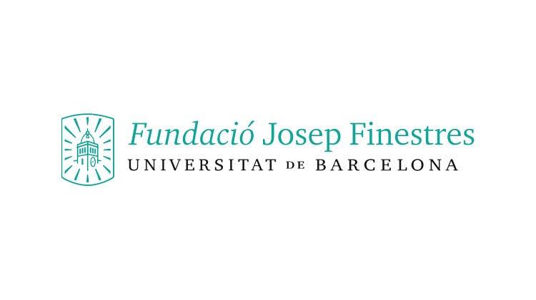 Fundació Josep Finestres – Universitat de Barcelona