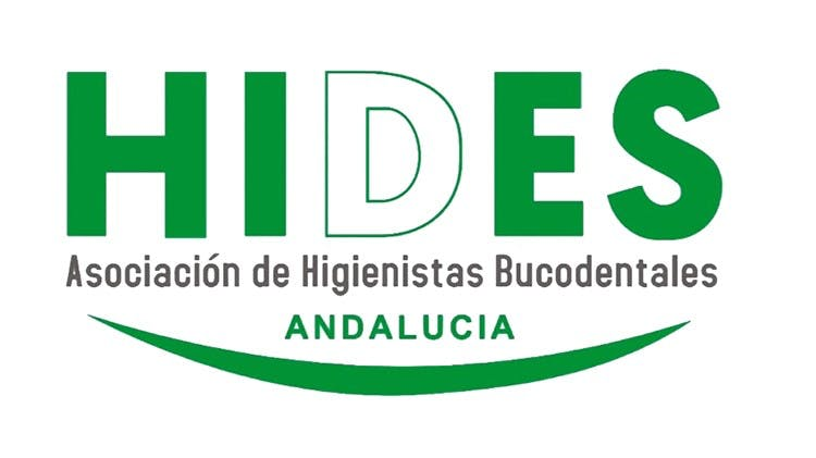 Logo HIDES Andalucia