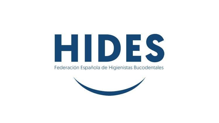 HIDES: Federación Española de Higienistas Bucodentales