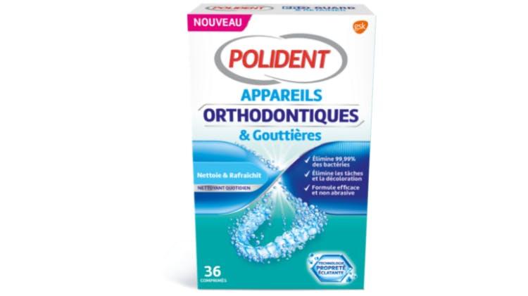 BN-Polident- Appareils Orthodontiques packproduit-FRANCE