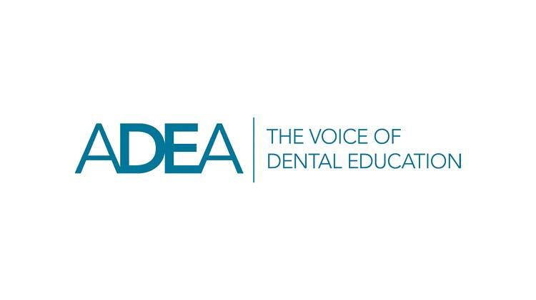 Association américaine d'éducation dentaire