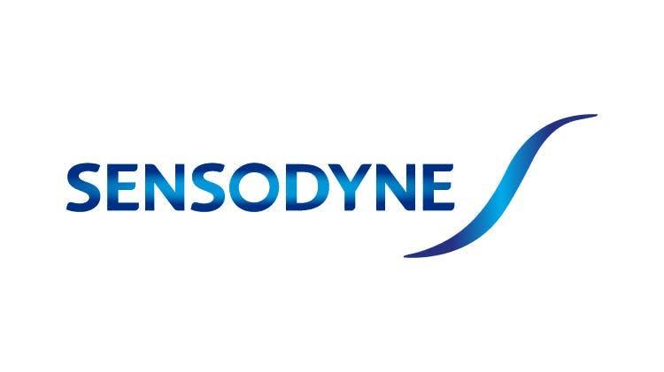 Logo Sensodyne