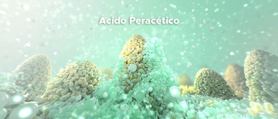 Imagem do vídeo de MOA de Corega Tabs