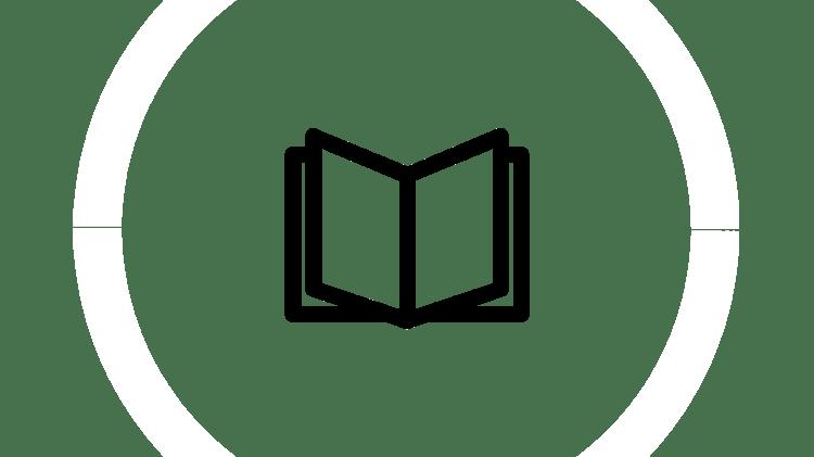 Icon Livro