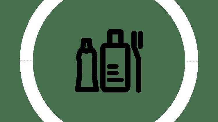 Icon Produtos