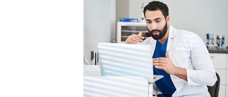 dentista_chamada_online