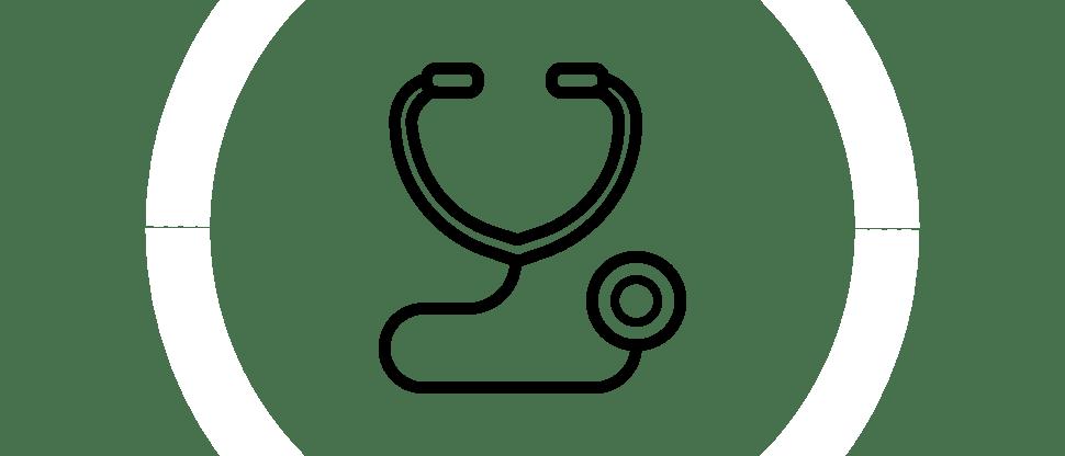 Gestionarea febrei