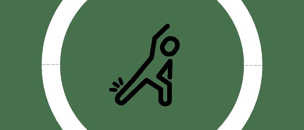 Masajul şi exerciţiile fizice