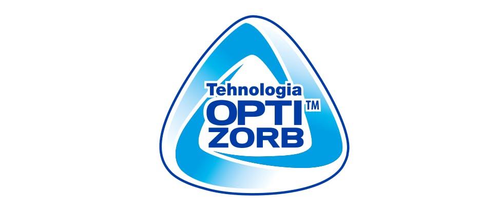 Pictogramă formularea Optizorb