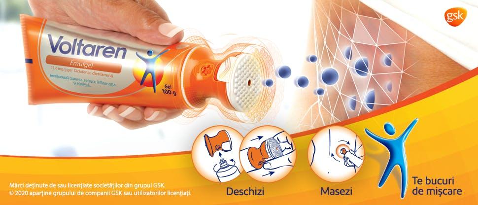 Aplicatorul anti-murdărire - instrucţiuni şi imaginea produsului