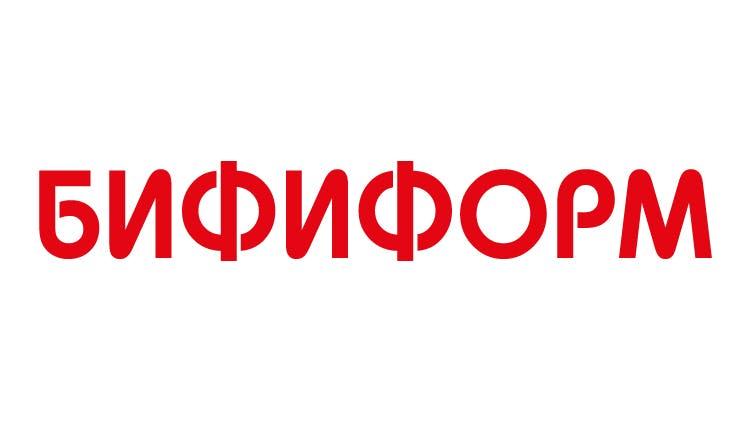 Logo_bifiform