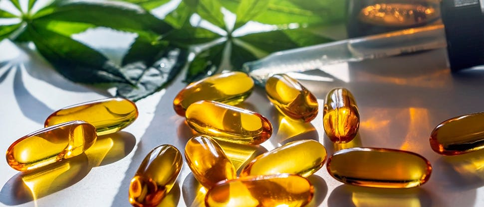 organic-dietary-supplements-concept