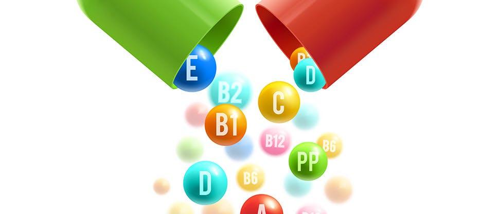 vitamin-complex-of-pill-capsule