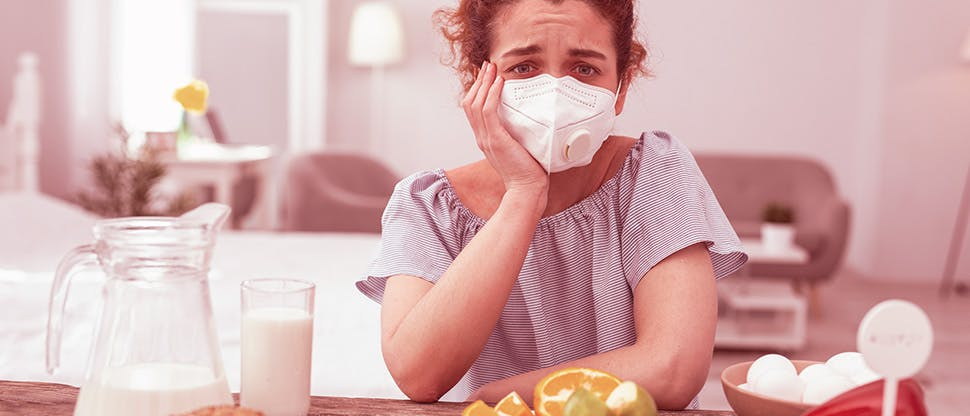 woman-with-milk-allergy-isolated