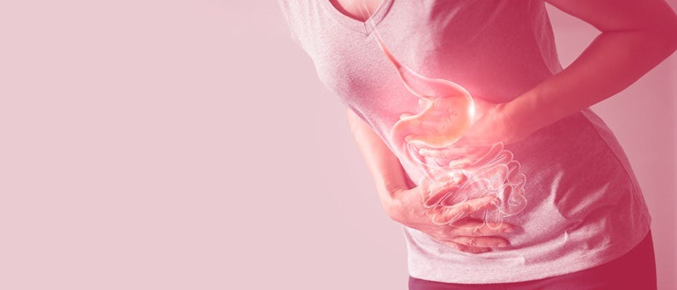 woman-touching-stomach-painful-suffering-from-stomach