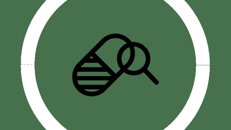 Icon-antibiotiki