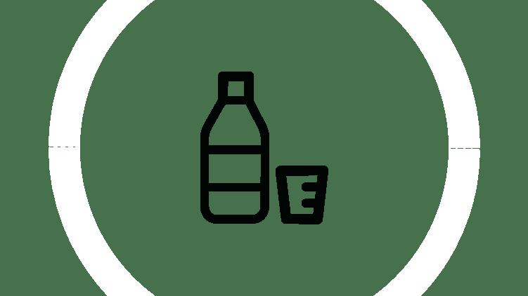 Icon-bottle-milk