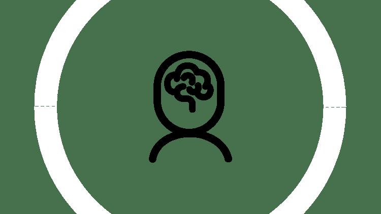 Терафлю-мозг