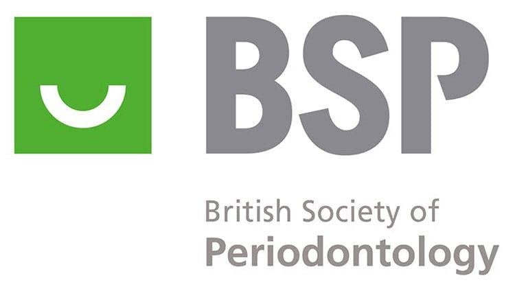 Группа раннего профессионального самоопределения Британского общества врачей-пародонтологов