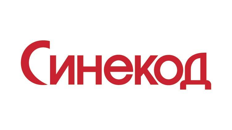 Theraflu logo