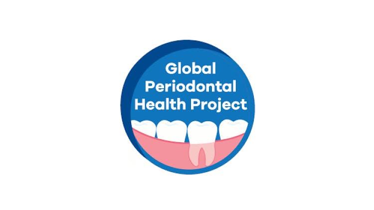 Международный проект по укреплению здоровья пародонта
