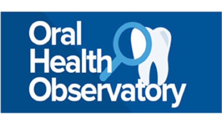 Проект по наблюдению за здоровьем полости рта