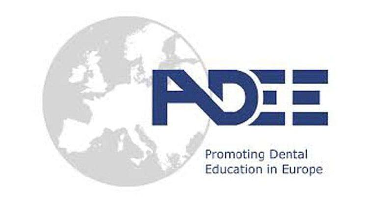 Европейская ассоциация стоматологического образования