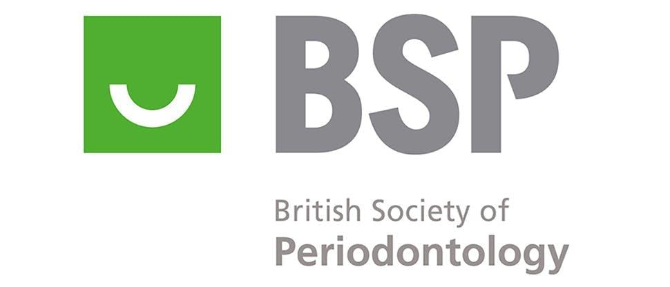 Британское общество врачей-пародонтологов