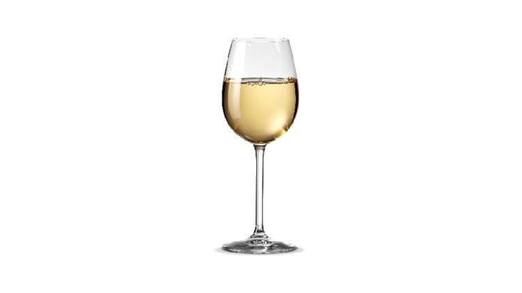Alkoholické nápoje