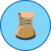 Athletes foot images footwear and boots
