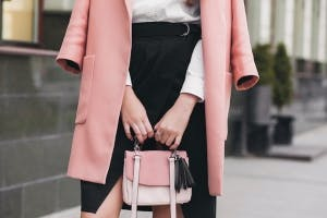The Best Fall Jacket for You