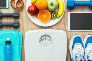 Weight Loss is a Marathon, Not a Sprint