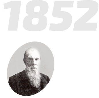 James Crossley Eno