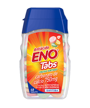ENO Tabs
