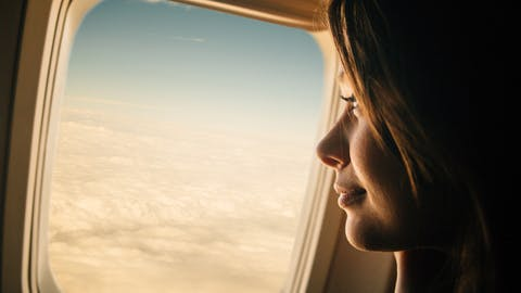 7 Tips For Making Travel More Comfortable