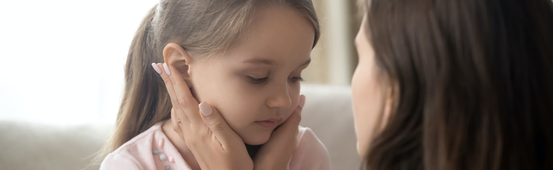 Managing Ear Infections in Children
