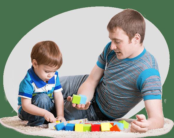 Crocin – Flu Medicine for Children and Adults