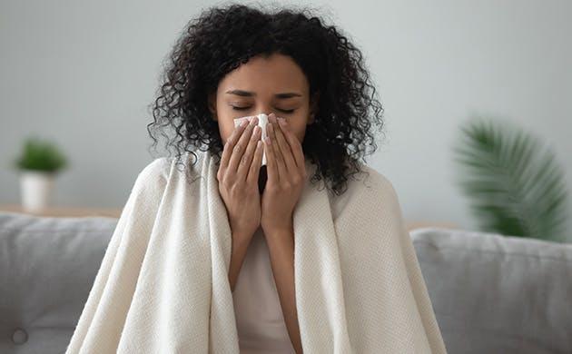 Headache Treatment for Men